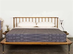 Nuevo Living Beds Category