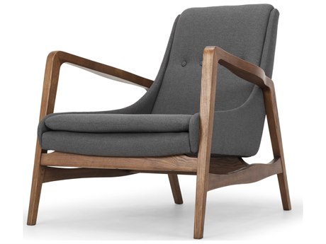 Nuevo Living Enzo Accent Chair