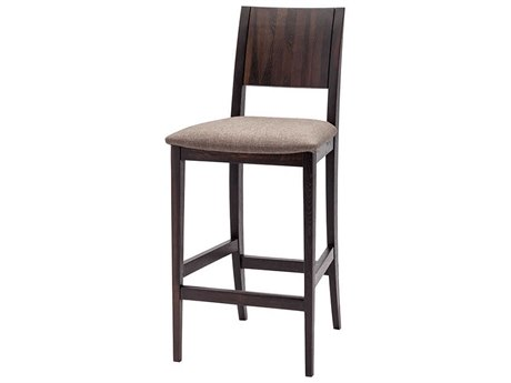 Nuevo Living Eska Counter Stool NUEESKACOUNTERSTOOL