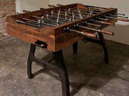 Nuevo Living Game Tables Category