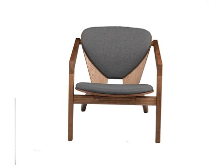 Nuevo Living Freya Accent Chair NUEFREYAOCCASIONALCHAIR