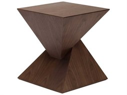 Nuevo Living Living Room Tables Category
