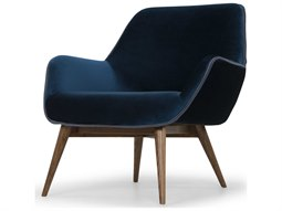 Nuevo Living Living Room Chairs Category