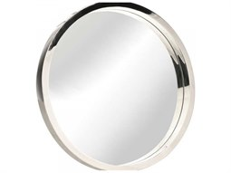 Nuevo Living Mirrors Category