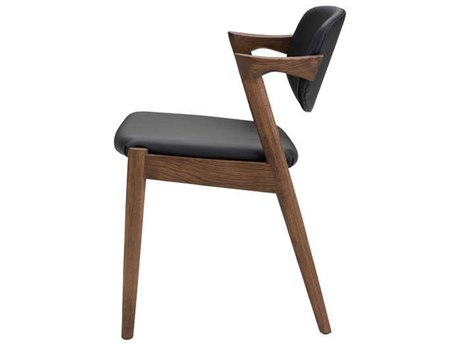 Nuevo Living Kalli Dining Arm Chair NUEKALLIDININGCHAIR