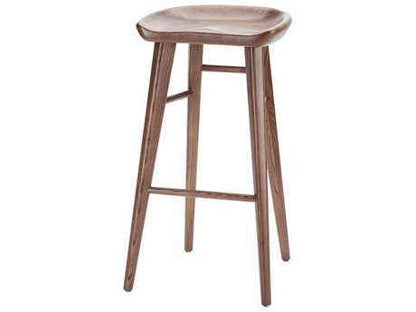 Nuevo Living Kami Brown Counter Stool NUEHGYU100