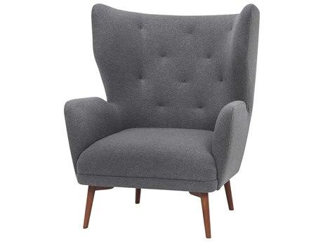 Nuevo Living Klara Accent Chair