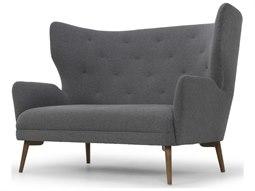 Nuevo Living Sofas Category