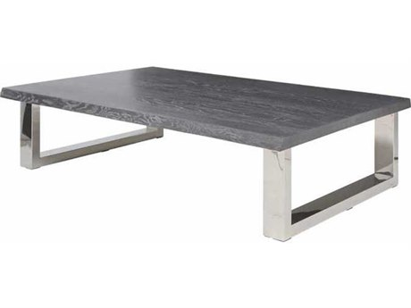 Nuevo Living Lyon 54'' x 34'' Rectangular Coffee Table