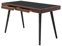 Nuevo Living Office Desks Category