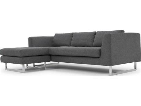 Nuevo Living Matthew Sectional Sofa NUEMATTHEWSECTIONALSOFA