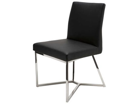 Nuevo Living Patrice Dining Side Chair