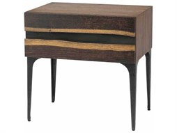 Nuevo Living Nightstands Category