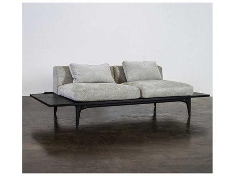 Nuevo Living Salk Sofa