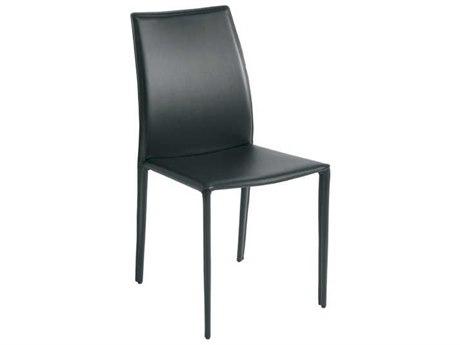 Nuevo Living Sienna Dining Side Chair NUESIENNADININGCHAIR