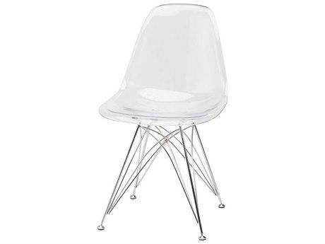 Nuevo Living Stylus Dining Side Chair
