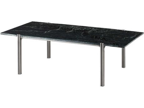 Nuevo Living Sussur 48'' Wide Rectangular Coffee Table NUESUSSURCOFFEETABLE