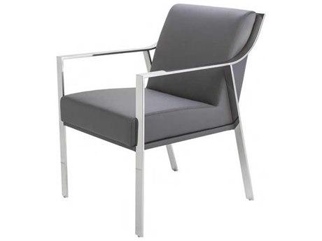 Nuevo Living Valentine Dining Arm Chair