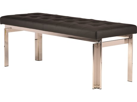 Nuevo Living Vincent Accent Bench NUEVINCENTOCCASIONALBENCHL47