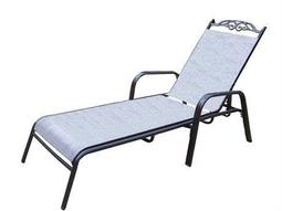 Oakland Living Chaise Lounges Category