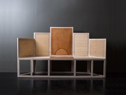 Oggetti Accent Seating Category
