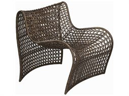 Oggetti Living Room Chairs Category