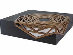 Oggetti Living Room Tables Category