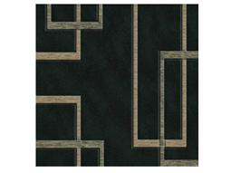 Open Box Area Rugs Category