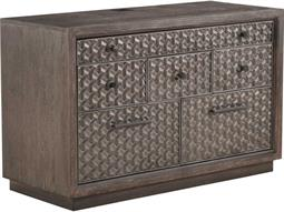 Open Box File Cabinets Category