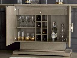 Open Box Home Bars Category