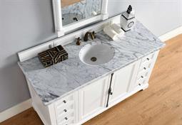 Open Box Bathroom Vanities Category