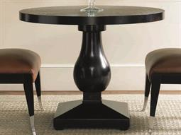 Open Box Dining Room Tables Category