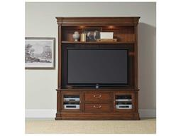 Open Box Entertainment Centers Category