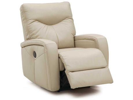 Palliser Torrington Powered Rocker Recliner Chair - Ambient Fabric (OPEN BOX) OBX4302039AMBIENTOPENBOX