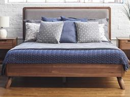 Open Box Beds Category