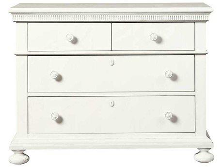 Stone & Leigh Smiling Hill Marshmallow Single Dresser (OPEN BOX)
