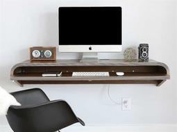 Orange22 Office Desks Category