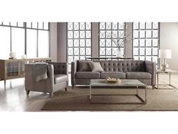 Orient Express Furniture Living Room Sets Category