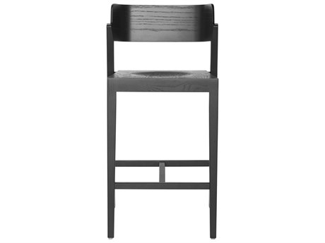 Osidea 100 Counter Height Stool OD100COUNTERSTOOL