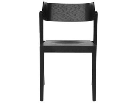Osidea 100 Dining Side Chair OD100CHAIR