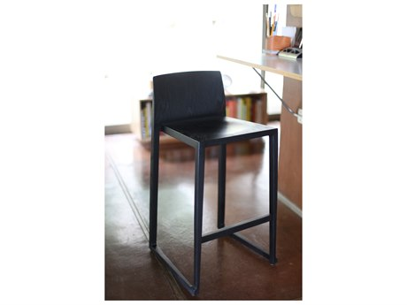 Osidea Hanna Counter Stool ODHCS