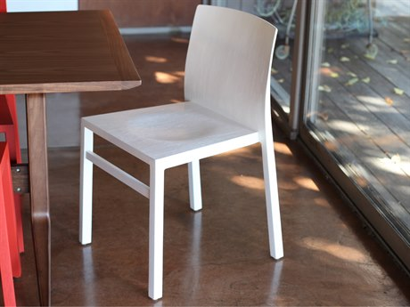 Osidea Hanna Dining Chair ODHAN