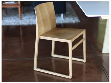 Osidea Hanna Sled Dining Chair ODHSC