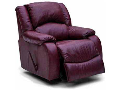 Palliser Dane Powered Rocker Recliner Chair PL4106639