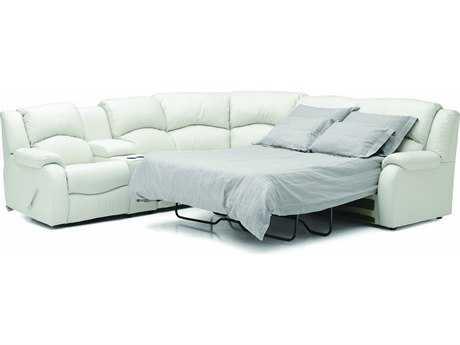 Palliser Dane Powered Motion Sectional Sofa PL41066MO10