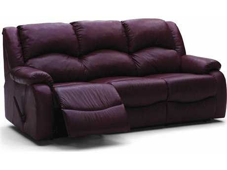 Palliser Dane Powered Recliner Sofa