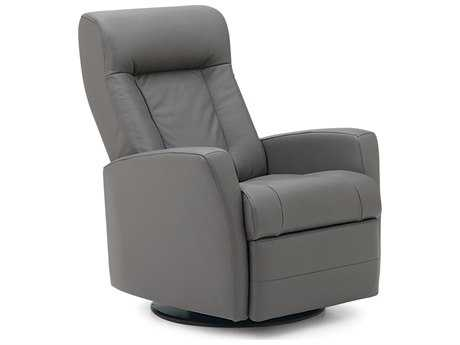 Palliser Banff II Swivel Glider Recliner Chair PL4221034