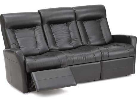 Palliser Banff II Powered Recliner Sofa