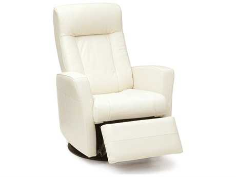 Palliser Banff Swivel Glider Recliner Chair PL4220034