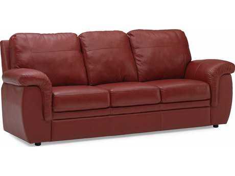 Palliser Brunswick Sofa PL4062001